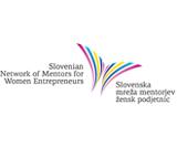 logo_word_sml