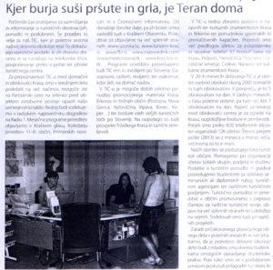 burja1
