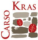 karso-kras