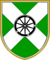 kozina