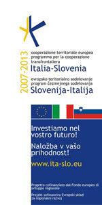 logo_C01b