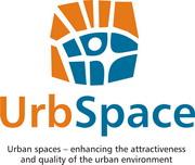 logo_UrbSpaces