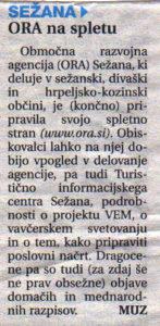 ora_na_spletu