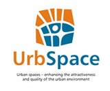 urb-space